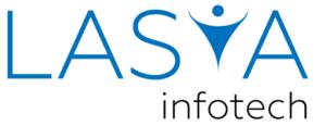 Lasya Info Tech